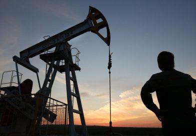 Nigeria earned $34 billion from gas, oil in 2019