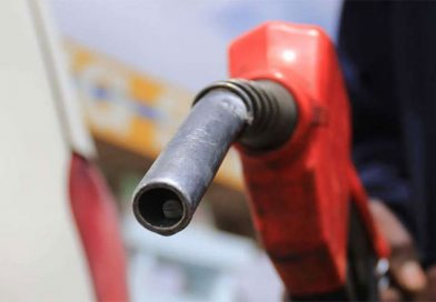 State pays dealers Sh1.4 billion for frozen oil prices