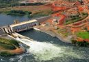 Jubilee Holdings Invests KSh4.4 Billion in Uganda's Bujagali Power Plant