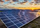 Malawi: Insurance agency provides liquidity cover for solar project